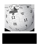 Wikipedia despre frauda Forex - fara ascunzisuri, cu descrieri clare